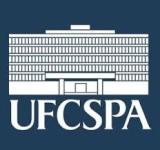 Ambiente Virtual de Aprendizagem MOODLE - UFCSPA