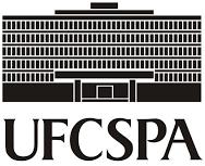 Moodle - UFCSPA